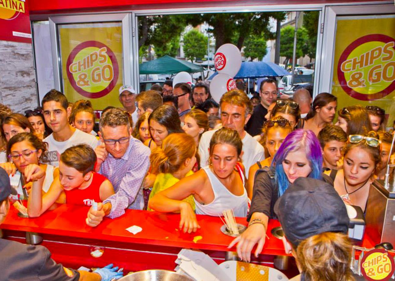chips&go_inaugurazione