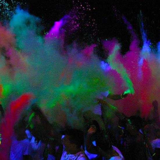 fluo_color_festival-priscilla_alessandrini