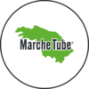 logo_marchetube