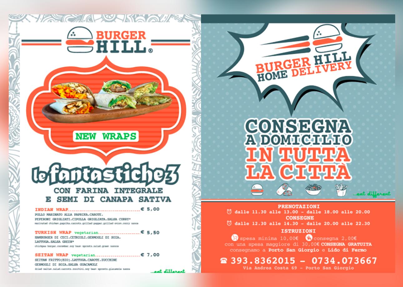 burger_hill_lavori