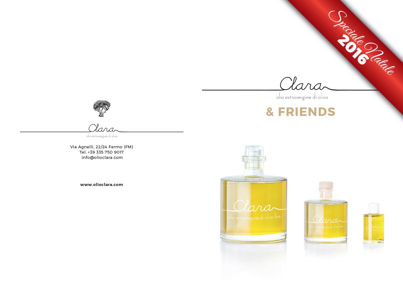 olio_clara_brochure2